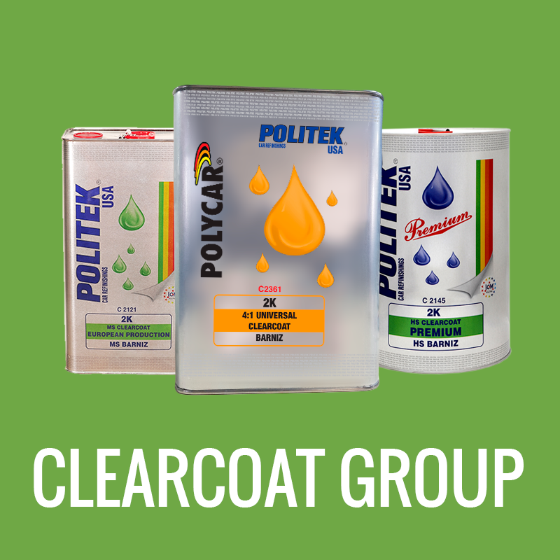 products_politek_clear