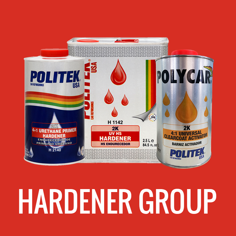 products_politek_hard